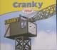 Thomas Story Library No7 - Cranky