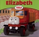 Thomas story Library No6 - Elizabeth
