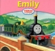 Thomas Story Library No25 - Emily