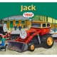 Thomas Story Library No33 - Jack