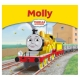 Thomas Story Library No40 - Molly
