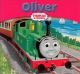 Thomas Story Library No14 - Oliver