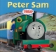 Thomas Story Library No24 - Peter Sam