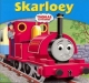 Thomas Story Library No9 - Skarloey