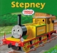 Thomas Story Library No20 - Stepney