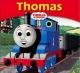 Thomas Story Library No1 - Thomas