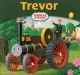Thomas Story Library No26 - Trevor