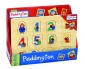Paddington Bear Activities and Games