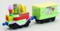 Chuggington Diecast Vehicles