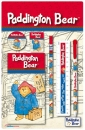 Paddington Bear Stationery