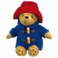 Paddington Bear Cuddly Toy