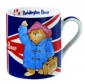 Paddington Bear Giftware
