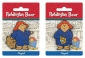 Paddington Bear Fridge Magnets