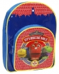 Chuggington Bags