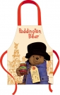 Paddington Bear Apron