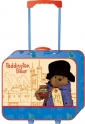 Paddington Bear Bags