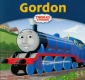 Thomas Story Books, Colouring Books, DVDs & CD Roms