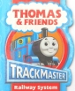 Trackmaster Playsets & Accessories
