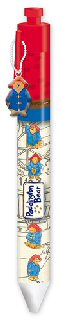 Paddington Bear - Pen