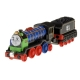 Thomas Take N Play Patchwork Hiro