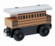 Thomas Wooden Railway - Henrietta