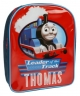 Thomas The Tank - Leadre of the Track Backpack