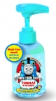Thomas The Tank - Musical Hand Wash
