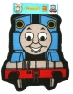 Thomas The Tank - Shaped Rug