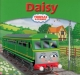 Thomas Story Library No29 - Daisy