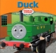 Thomas Story Library No21 - Duck