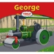 Thomas Story Library No32 - George